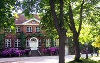 Schwartau-Appartement