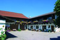 Ferienhof Fischerhof