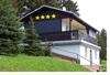 Ferienhaus Sonnenblick in der Mitte des Thüringer Waldes am Rennsteig
