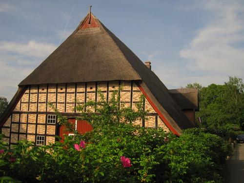Foto von Ferienwohnung/Wankendorf und Umgebung
