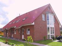 Ferienhaus Nordblick