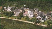 Hotel zum Schiff, Laurenburger Kanuverleih