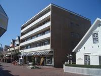 Ferienwohnung in Westerland, Sylt