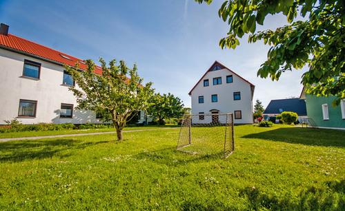 Foto von Ferienwohnung/Kühlungsborn und Umgebung