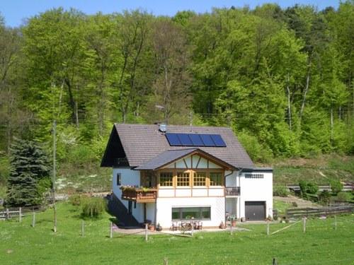 Foto von Ferienwohnung/Westerwald