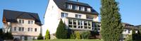 Ferienwohnung Senheim