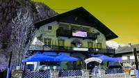 0 Sterne Hotel Weisses Rössl