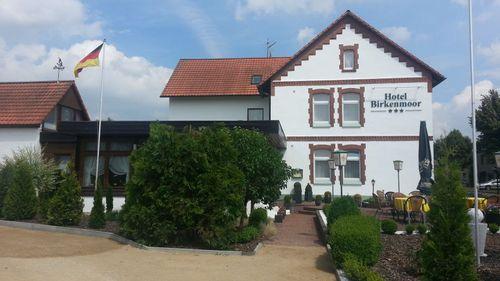 Foto von Hotel/Altmark
