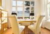 Villa Frigga 5-Sterne-Wohnung Meeressymphonie