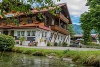 Hotel & Restaurant Alte Schmiede