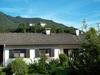 Ferienhaus Irger im schönen Chiemgau