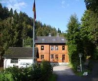 Ferienwohnung Königreich Dreistegen Naturpur