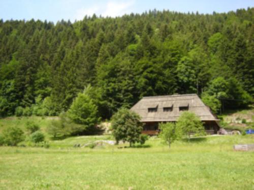 Foto von Ferienwohnung/Waldshut-Tiengen und Umgebung