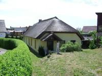 Ferienwohnung Seebad - Bernsteinbad