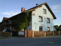 Haus Nöbauer
