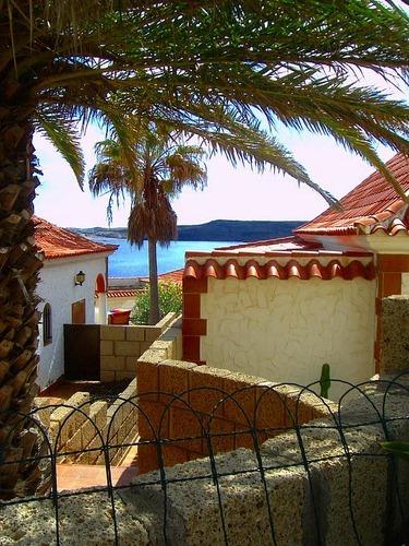 Haus in Poris de Abona