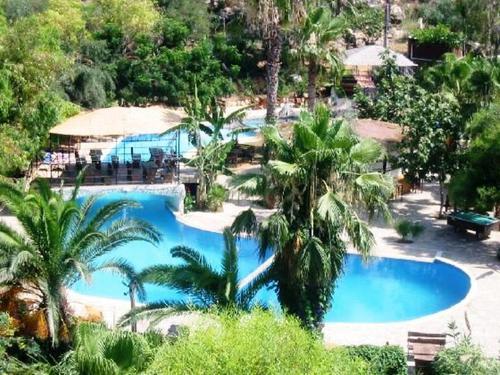 Foto von Hotel/Famagusta und Umgebung