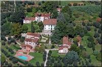 ...::: Villa Stabbia :::..