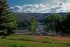 Eifel-Landhausurlaub