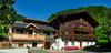 Appartement Birnbaumer
