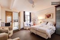 Appartement Historische Haven
