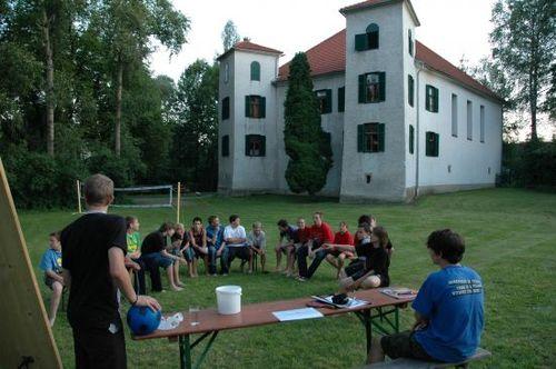 Foto von Gästehaus/Obersteiermark