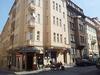 Holiday Apartments APT9 Bulharska Strasse
