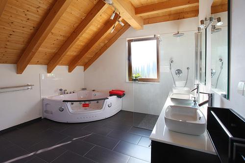 Foto von Bio-Ferienhaus/Nordschwarzwald
