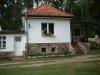 Ferienhaus am Teupitzsee