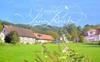 Landsitz SinnReich