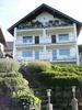 Haus Wacholderland