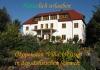 Ökopension Villa Weissig