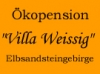 Villa Weissig