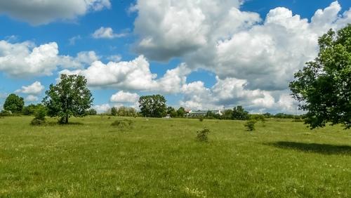 Foto von Bio-Bauernhof/Udine und Umgebung