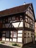 Fünf Sterne Ferienhäuser Rhoen / Stockheim