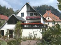 Ferienwohnung Pietschmann im Kurort Oybin