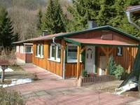 Ferienhäuser in Neinstedt / Harz