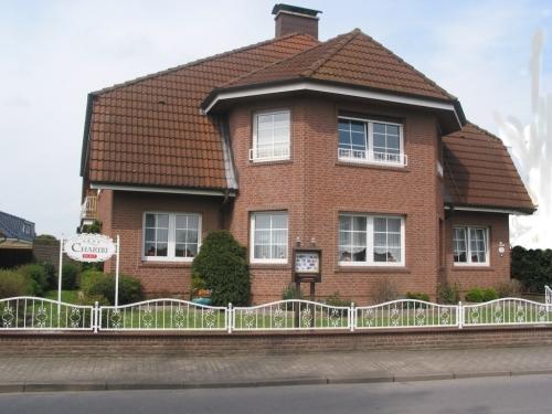 Foto von Ferienwohnung/Lübecker Bucht