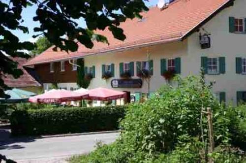 Foto von Hotel/Ostallgäu