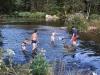 Urlaub auf deim Bayerischen Waldm Bauernhof im Bayerischen Wald - Urlaub, Bayerischer Wald