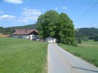 Bauernhof Mader