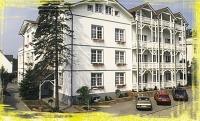 Hotel Göhren