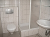 Duschbad WC - Hotel , München