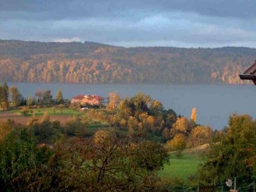 Foto von Ferienwohnung/Überlinger See