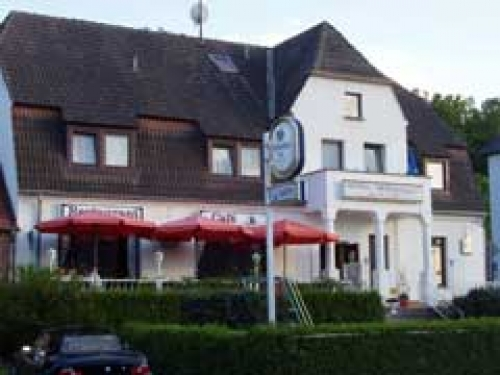 Restaurant Klemp