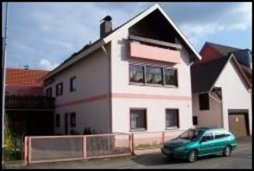 Gästehaus Rust