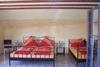 Gästehaus-Ferienwohnung mit Himmelbett