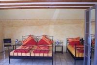 Gästehaus-Ferienwohnung