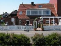 Seminar- und Gästehaus Piratennest
