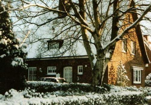 Foto von Privatzimmer/Flensburger Förde